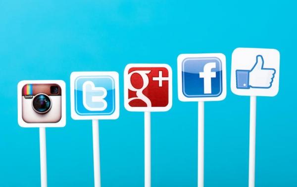 Грин Эра и социальные сети