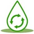 Очистка воды и стоков