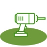 Ручной электроинструмент