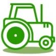 Сельхозоборудование