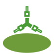 Коннекторы и фитинги для шлангов