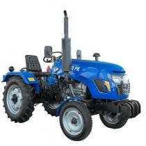 Трактор Xingtai T240 РК