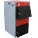 Твердотопливный котел ProTech 18 кВт TT D-LUXE