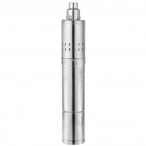 Насос шнековый скважинный Aquatica 0.75 кВт H 170(107) м Q 35(20) л/мин Ø96 мм (нерж)