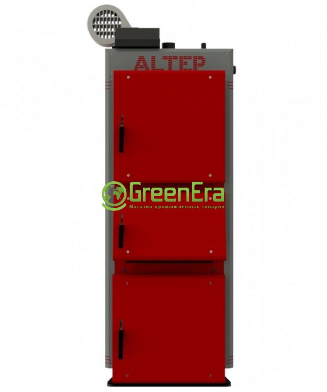 Керамический обогреватель ТСМ-RA 750 c терморегулятором