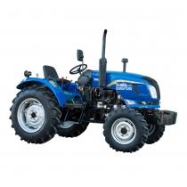 Трактор DONGFENG 244 DG2
