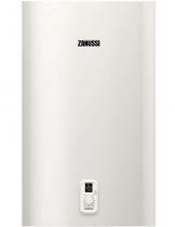 Бойлер Zanussi ZWH/S 80 Splendore XP