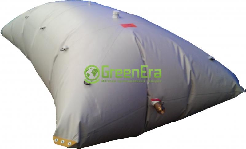 Емкость для удобрений КАС подушка на 60000 литров