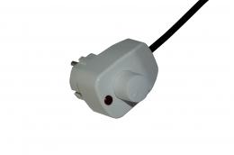 Промышленная система электродеионизации Ecosoft EDI-25