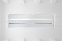 Керамические обогреватели Билюкс П4000