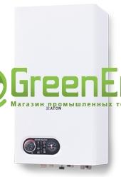 Настенный электрический котел Electro КЕ 24