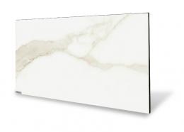 Керамическая панель Stinex Ceramic 250/220 standart White marble
