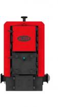 Твердотопливный котел ALTEP BIO UNI 700