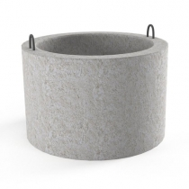 Бетонные кольца КС 0,8-0,9