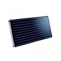 Солнечный коллектор Heliomax Meandr 2.0 Mm-A