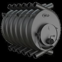 Булерьян классический WD тип 04
