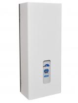 Электрический котел Dnipro Евро 27 кВт