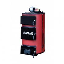 Твердотопливный котел SWaG Classic-40