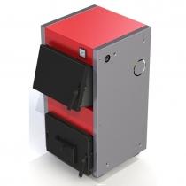 Твердотопливный котел ProTech ECONOM ТТ-12 кВт