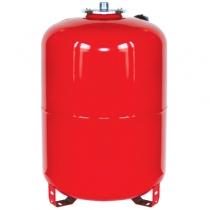 "Расширительный бак Aquafill SL L. 300 - 1""1/2"