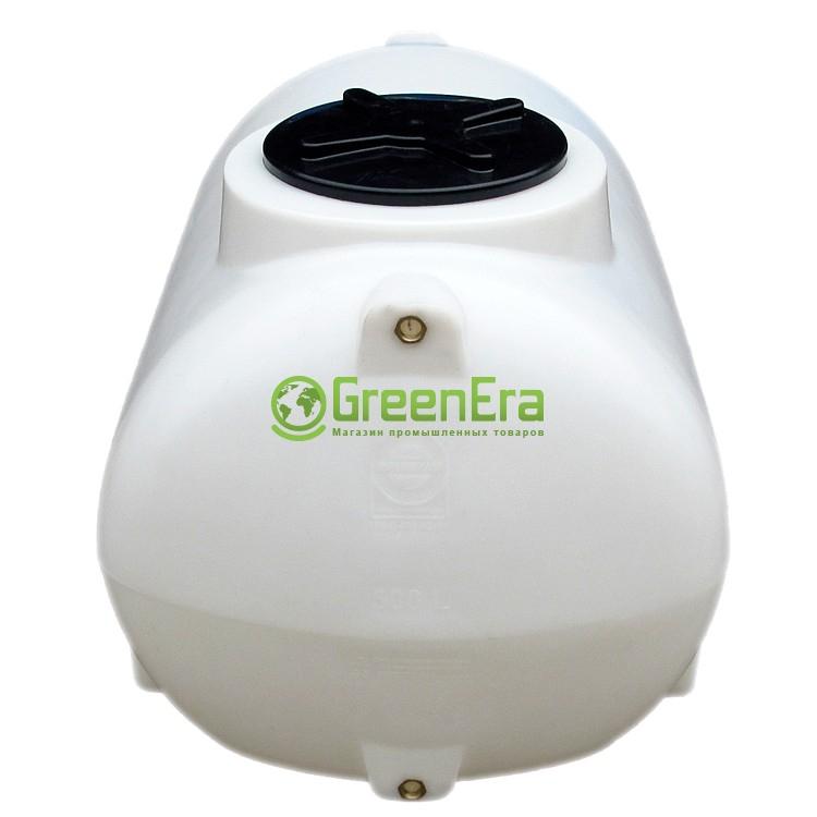 Транспортная емкость на 500 литров  (G-505E)