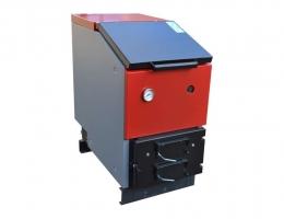 Твердотопливный котел ProTech ECO Long ТТ-30 кВт