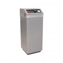 Электрический котел Dnipro Базовый 12 кВт