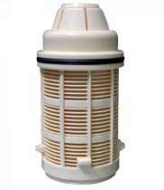 "Фильтрующий элемент для BWT EUROPAFILTER RS (RF) 1 1/2"" - 2"" / INFINITY 3/4"" - 2"" (90 мкм)"