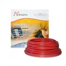 Кабель нагревательный Nexans Red Defrost Snow 3400/28