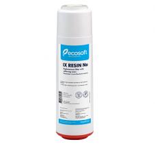 """Картридж для умягчения воды Ecosoft 2,5""""х10"""""""
